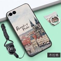 锤子坚果R1手机壳 手机套日韩个性创意锤子保护套全包外壳
