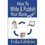 【预订】How to Write & Publish Your Book Now!!