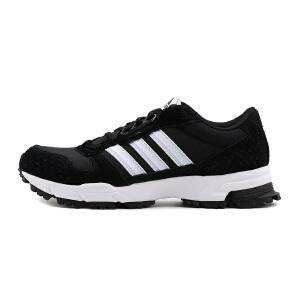 Adidas阿迪达斯 男鞋  运动休闲缓震耐磨跑步鞋 BW1290