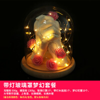 ?抖音情侣手膜克隆粉制作3d立体模型粉手模印泥手模型石膏diy