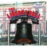 【预订】The Liberty Bell9781477707395