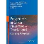 【预订】Perspectives in Cancer Prevention-Translational Cancer