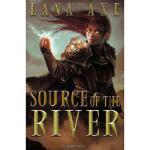 【预订】Source of the River