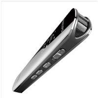 飞利浦VTR5210专业录音笔5200升级微型高清降噪学生MP3播放器会议