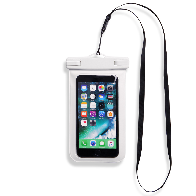 透明手机防水套拍照潜水保护触屏袋挂脖游泳包收纳袋通用oppo苹果 发货周期:一般在付款后2-90天左右发货,具体发货时间请以与客服协商的时间为准