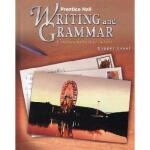 【预订】Prentice Hall Writing & Grammar Student Edition Grade 6