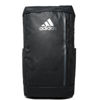 阿迪达斯Adidas CF3277防水双肩包 男女电脑包书包运动包