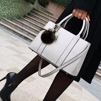 白色包包女包2019新款大包女手提包时尚百搭单肩斜挎包女士大容量