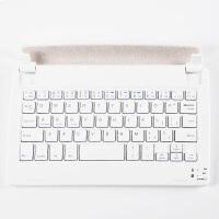 联想P8蓝牙键盘TAB3 8 plus键盘TB-8703F 8英寸平板支架
