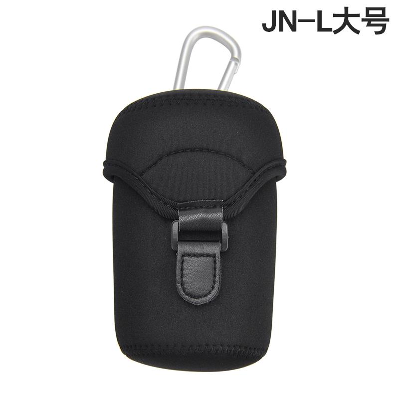 微单镜头包相机镜头袋镜头套索尼富士奥林巴斯松下三星保护袋 发货周期:一般在付款后2-90天左右发货,具体发货时间请以与客服协商的时间为准