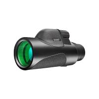 儿童手机望眼镜单筒望远镜高倍高清1000夜视非军人体透视红外