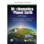【预订】Mathematics Of Planet Earth: A Primer 9781786343826