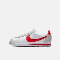 NIKE耐克2018年新款男子 Classic Cortez Nylon 经典阿甘鞋运动休闲鞋807472-011