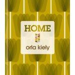 Orla Kiely Home ISBN:9781840916188
