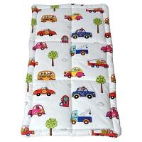 定做儿童床垫 幼儿园床垫尿垫棉花床褥垫棉床褥薄卡通垫被冬厚