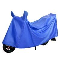 电瓶车防尘罩 防雨车衣 125摩托车车罩 电动车车罩