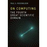 【预订】On Computing 9780262528283