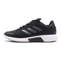 Adidas阿迪达斯 男鞋 运动休闲耐磨轻便跑步鞋 AC8379