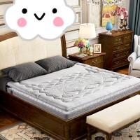 床垫 棕垫薄环保床垫定制山棕椰棕高箱床垫