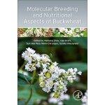 【预订】Molecular Breeding and Nutritional Aspects of Buckwheat
