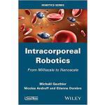 【预订】Intracorporeal Robotics 9781848213715