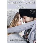 【预订】Winter's Sweet Kiss: A Sweet Romance Anthology