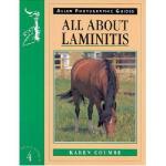 【预订】All about Laminitis No 4