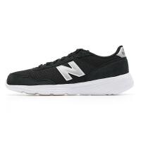 New Balance/NB 男鞋 运动休闲复古鞋跑步鞋 ML321AAC/ML321AAA 现