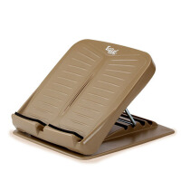 拉筋板 折叠拉筋凳站立式健身踏板拉筋器矫正板健身康复器材