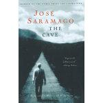 Cave(ISBN=9780156028790) 英文原版