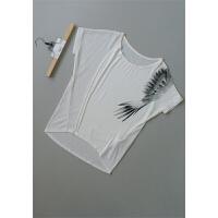 [203-212]新款女装毛衣打底上衣针织衫0.15