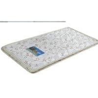 床垫棕垫椰棕棕榈偏硬床垫1.8m1.5米薄折叠经济型 其他