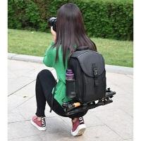 双肩摄影包大容量单反相机包背包6d/70d/800d/5d3/80D/750D