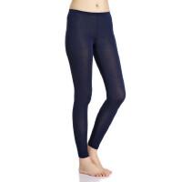 [36-226]新款女装小脚裤子打底裤10