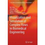 【预订】Visualization and Simulation of Complex Flows in Biomed