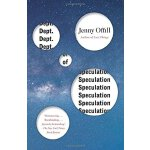 Dept. of Speculation ISBN:9780345806871