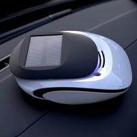 汽车用空气净化器香薰车载智能小米活性炭车内氧吧消除异味除甲醛