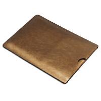 联想平板Miix4保护套12寸Miix 700笔记本电脑包 内胆包 皮套 配件