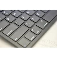 3 pro iPad air 蓝牙 无线键盘 实体键 机械 全尺寸键盘