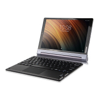 10.1英寸蓝牙键盘适用于华为 联想平板电脑无线键盘蓝牙鼠标