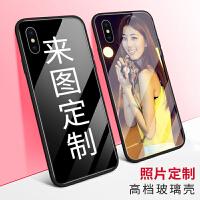 20190621225254059苹果7plus手机壳定制iphonex来图定做6splus任意机型6情侣iphone