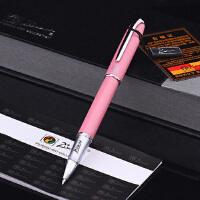 专柜正品pimio毕加索笔916马拉加系列宝珠笔/签字笔 七色可选