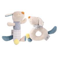 20180927182134771?婴儿抓握训练玩具软可咬手抓摇铃新生儿0-12个月宝宝安抚毛绒玩偶