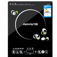 Joyoung/九阳 C21-SC807电磁炉触摸屏