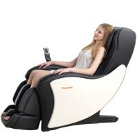 松下(Panasonic) EP-MA01 家用按摩椅 全身 电动按摩椅