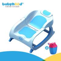 世纪洗头椅儿童洗头躺椅宝宝洗头床加大洗发椅小孩儿洗发躺椅