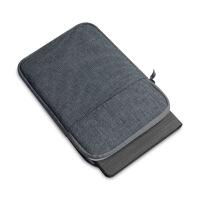 罗技K480/380键盘包壳袋定制保护套收纳包便携内胆包防尘袋ipad包