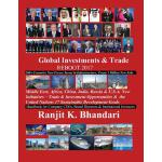 【预订】Global Investments & Trade Reboot 2017: Handbook for Co