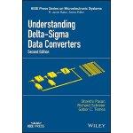 【预订】Understanding Delta-Sigma Data Converters, Second Editi