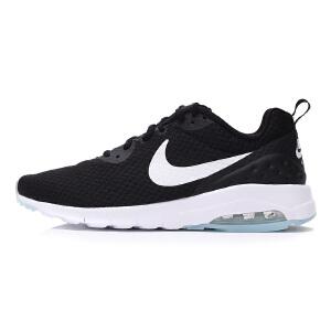 Nike耐克男鞋 2017夏季新款AIR MAX奥利奥复刻运动跑步鞋 833260-010